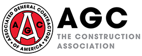 Construction Labor Law Symposium Logo